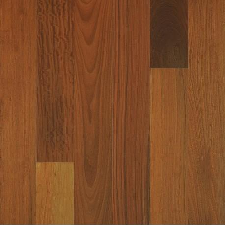 vernir un parquet les vernis base dueau dgagent trs peu de composs organiques volatils cov. Black Bedroom Furniture Sets. Home Design Ideas