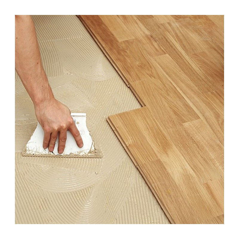 colle parquet proplus parquets bordeaux. Black Bedroom Furniture Sets. Home Design Ideas