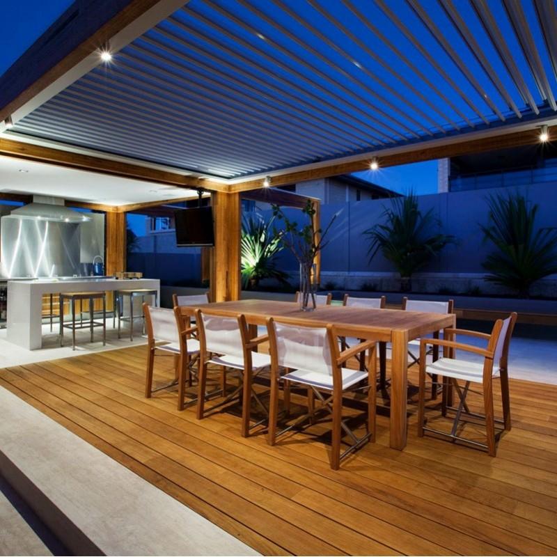 lames de terrasses deck teck d 39 asie parquets bordeaux. Black Bedroom Furniture Sets. Home Design Ideas