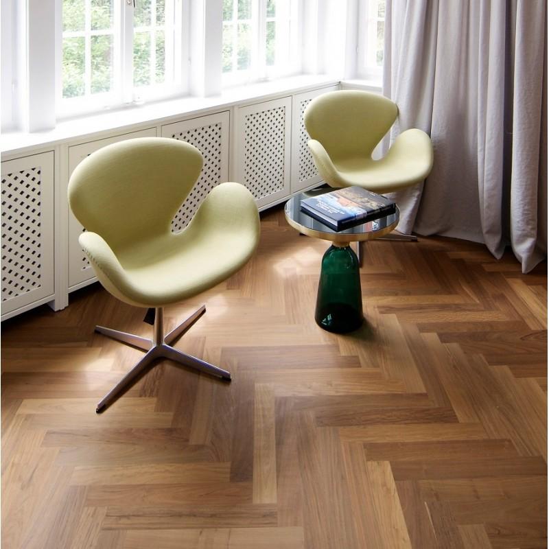parquets massifs b ton rompu parquets bordeaux. Black Bedroom Furniture Sets. Home Design Ideas