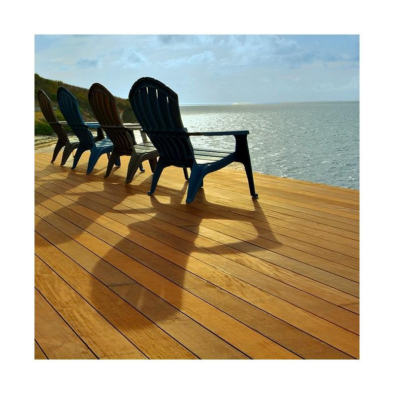 lames de terrasse ip parquets bordeaux. Black Bedroom Furniture Sets. Home Design Ideas