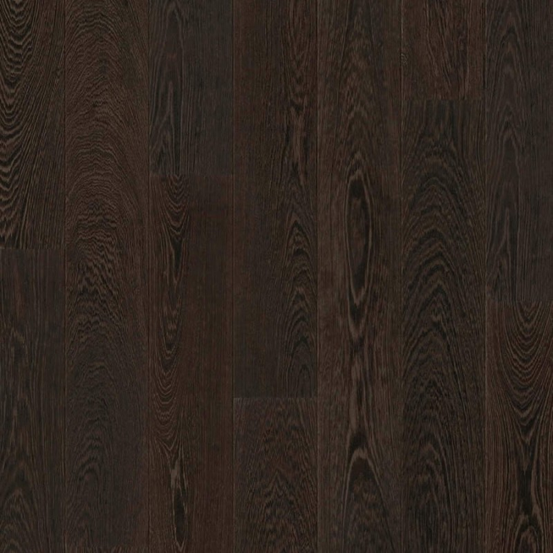 entretien parquet massif fabulous parquet massif chne brut mm with entretien parquet massif. Black Bedroom Furniture Sets. Home Design Ideas