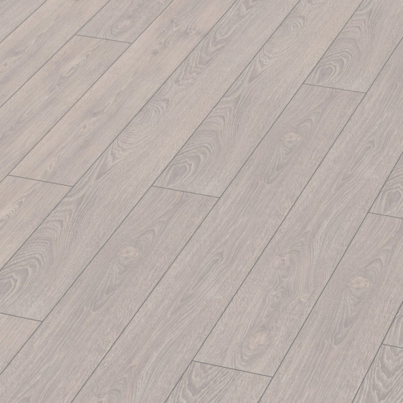 parquet gris stratifi fabulous vernis pour parquet stratifie pose de parquet flottant a clipser. Black Bedroom Furniture Sets. Home Design Ideas