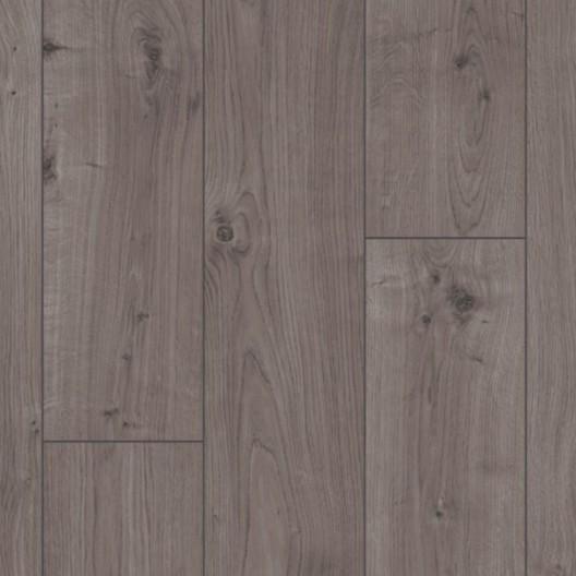 sol stratifi parquet ch ne everest gris flottant parquets bordeaux. Black Bedroom Furniture Sets. Home Design Ideas