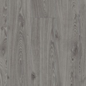Chêne Intemporel gris