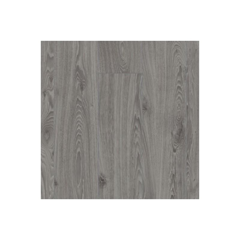 sol stratifi parquet ch ne intemporel gris flottant. Black Bedroom Furniture Sets. Home Design Ideas