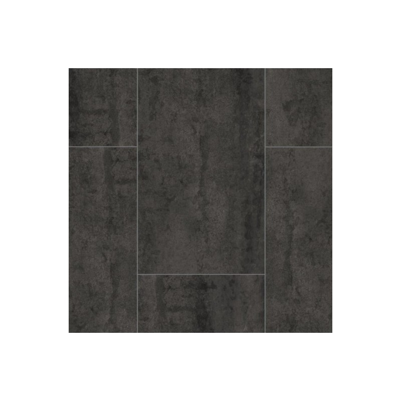 sol stratifi effet b ton senia flottant parquets bordeaux. Black Bedroom Furniture Sets. Home Design Ideas