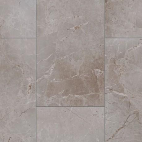 Effet marbre naxos