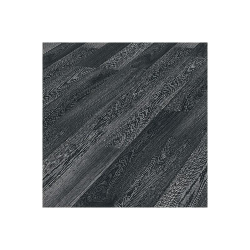 sol stratifi parquet noir et blanc flottant parquets bordeaux. Black Bedroom Furniture Sets. Home Design Ideas