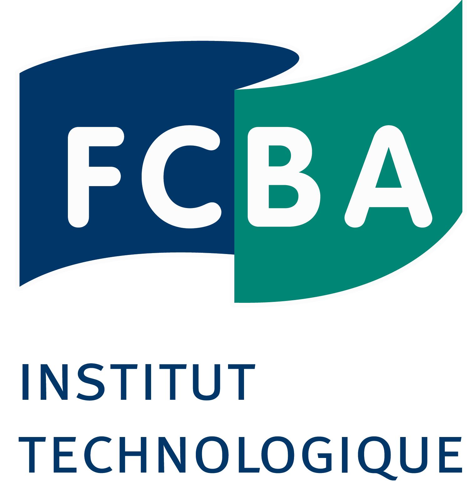 FCBA%20blanc%20(1).jpg