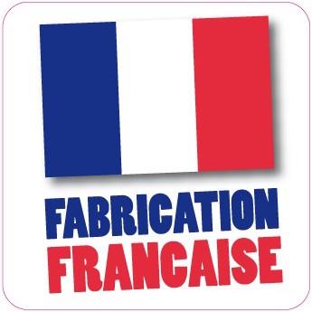 fabrication-francaise_1.jpg