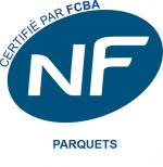 fcba_quadri_parquets1.jpg