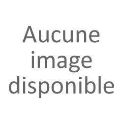chêne-rustic-huilé-blanc-180-clic